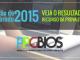 Veja o Resultado do Recurso da Prova Escrita - Processo de Seleção Mestrado e Doutorado 2015/2