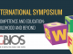 9th International Symposium Moral Competence and Education: Early Childhood and Beyond