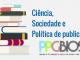 Aula Inaugural - Ciência, sociedade e política de publicação