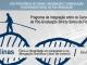 Ética e integridade em pesquisa e na divulgação científica e Bioética clínica serão ministradas no curso de inverno