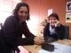 Confira a entrevista com Michelle Cecille Bandeira Teixeira