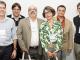 O PPGBIOS teve participação importante no Congresso Terapia Intensiva da SOTIERJ