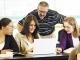 Docentes que podem orientar alunos aprovados