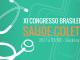 XI Congresso Brasileiro de Saúde Coletiva