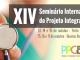 XIV Seminário Internacional do Projeto Integralidade